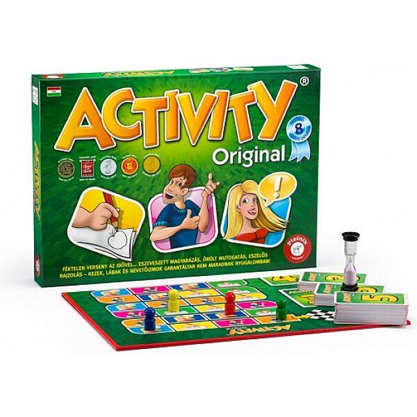 Activity® Original - 1. kép