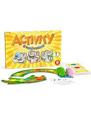 Activity® Óvodásoknak - 1. kép