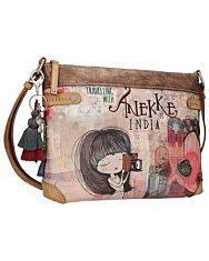Anekke: India oldaltáska - barna - 1. kép