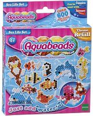 Aqua Beads Tematikus utántöltő - óceán - 1. kép