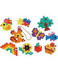 Aqua Beads: Csillogó medál készlet - 2. Kép