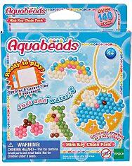 Aquabeads - Mini kulcstartó szett 1