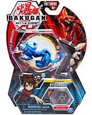 Bakugan: alapcsomag - Hydorous - 1. kép