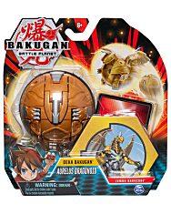 Bakugan: Deka Bakugan akciófigurák Aurelus Dragonoid - 1. kép