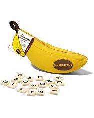 Bananagrams - 1. kép