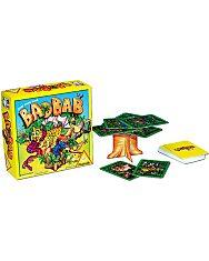 Baobab társasjáték - 1. kép