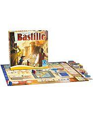 Bastille - 1. kép