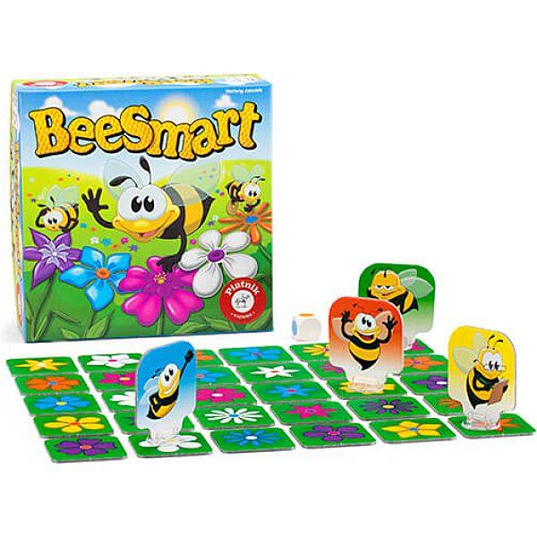 BeeSmart - 1. kép