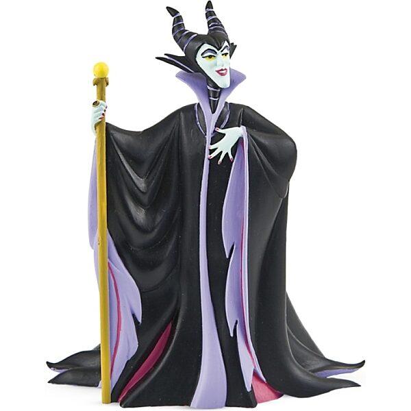 Bullyland 12556 Disney - Csipkerózsika: Gonosz királynő - Demóna - 1. kép