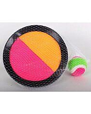 Catch Ball - tapadókorongos labdajáték - 1. kép