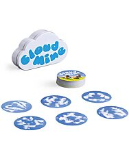 Cloud Mine - 1. kép