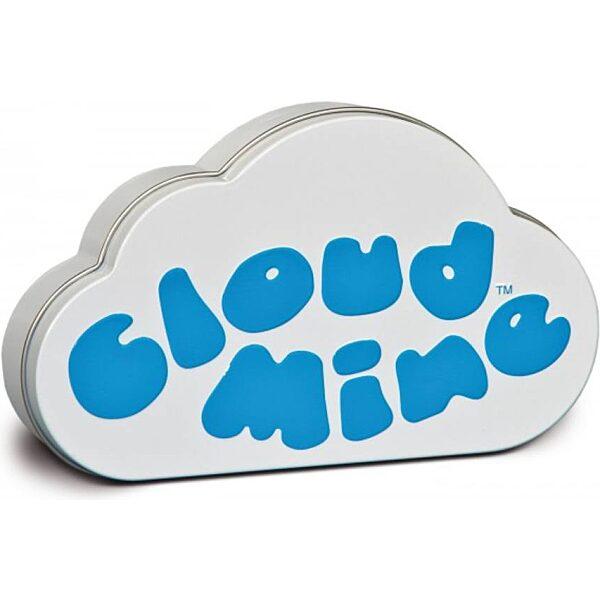 Cloud Mine kártyajáték - 2. kép