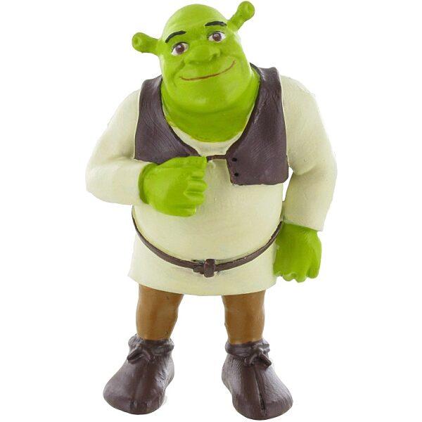 Comansi Shrek - Shrek játékfigura - 1. kép