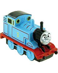 Comansi Thomas és barátai - Thomas mozdony figura - 1. kép