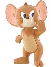 Comansi Tom és Jerry - Jerry játékfigura - 1. kép
