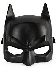 DC Batman: álarc - 1. kép