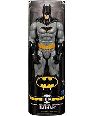 DC Batman: Újjászületés Batman akciófigura - 30 cm - 1. kép