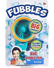 Fubbles Óriás buborékfolyam fújó 118 ml (3 féle) - 2. kép