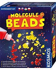 FunScience Molecule Beads - 1. kép