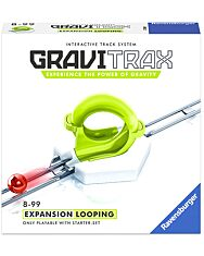 GraviTrax: Hurok kiegészítő - 1. kép