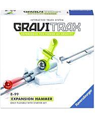 GraviTrax: Kalapács kiegészítő - 1. kép