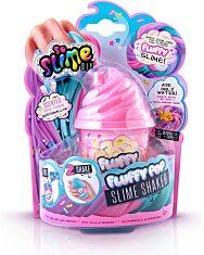 So Slime Fluffy habslime shaker (3 féle) - 1. kép