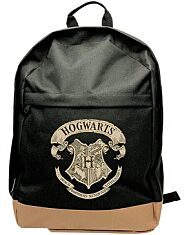 Harry Potter: Roxfort hátizsák - 1. kép