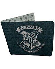 Harry Potter: Roxfort pénztárca - 1. kép