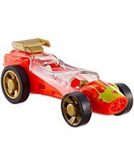 Hot Wheels Speed Winders: Band Attitude járgány - 1. kép