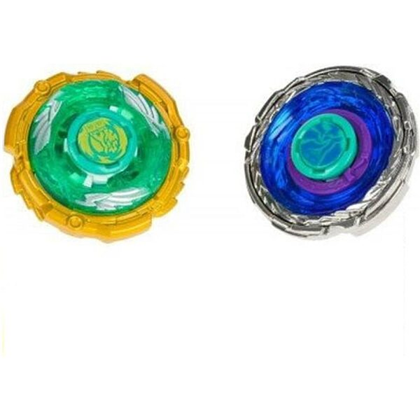 Infinity Nado Split - Super whisker - 2. kép
