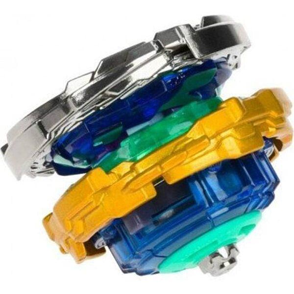Infinity Nado Split - Super whisker - 3. kép