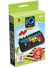 IQ Twist logikai játék - 1. kép