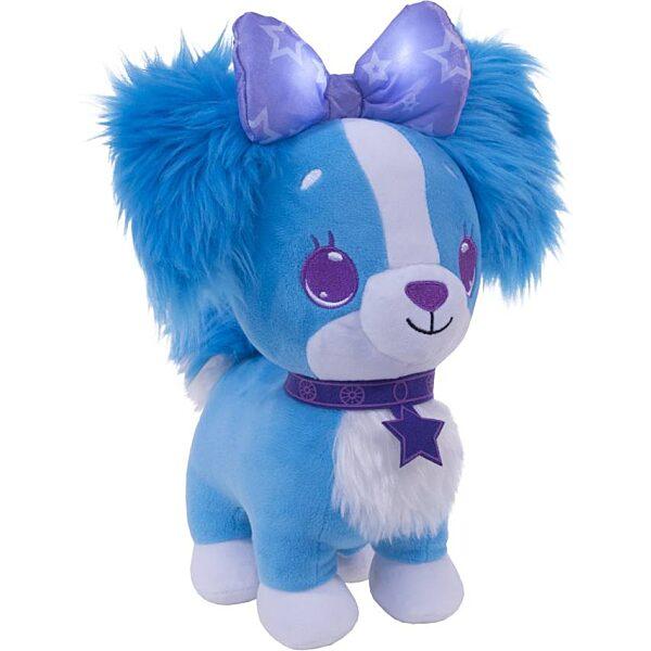 Kívánságpajti - Kék kutyus - 1. kép