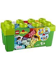 LEGO Duplo: Elemtartó doboz 10913 - 1. kép