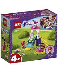 LEGO Friends: Kedvencek játszótere 41396 - 1. kép