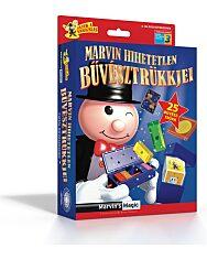 Marvin's Magic Varázslatos bűvész szett 3 - 1. kép