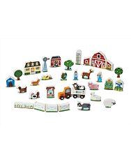 Farm és traktor - 1. kép