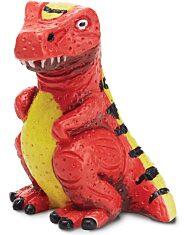 Díszítsd fel! dinoszauruszok - 1. kép