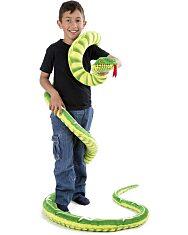 Kígyó - 1. kép