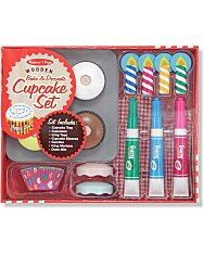Cupcake - 3. kép