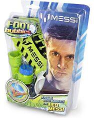Messi buborékfoci - Kezdő szett (1 zoknival) - 1. kép