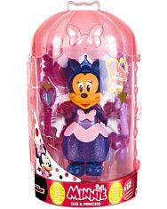 Minnie egér: játékfigura - többféle - 1. kép