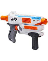 NERF Modulus: Mediator szivacslövő fegyver - 1. kép