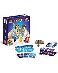 Oh Fortuna - 1. kép