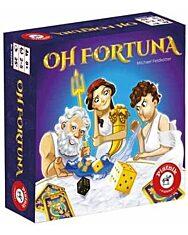 Oh Fortuna társasjáték - 1. kép