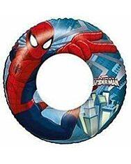 Pókember úszógumi - 56 cm - 1. kép
