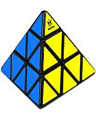 Recent toys: Pyraminx logikai játék - 1. kép