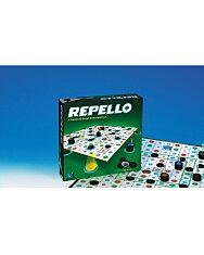 Repello társasjáték - 1. kép