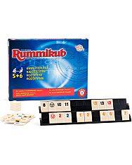 Rummikub 5+6 – Kiegészítés - 1. kép
