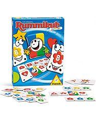 Rummikub Junior - 1. kép